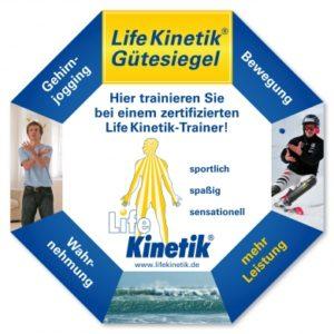 20121125042153LifeKinetik_SiegelGROSS