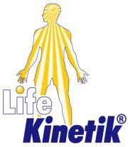 Logo R kl