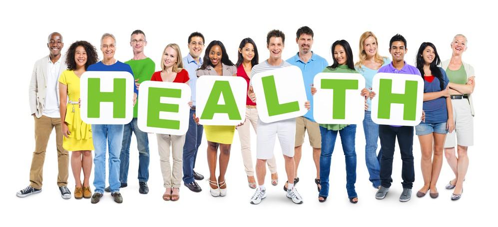 Betriebliches Gesundheitsmanagement